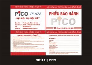 Siêu thị Pico