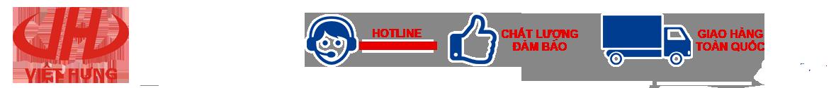 Công ty in Việt Hưng