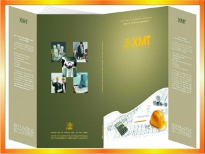 MẪU CATALOGUE 4