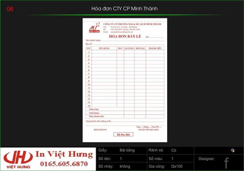 mau-hoa-don-ban-le-HD-CTY-CP-Minh-Thanh