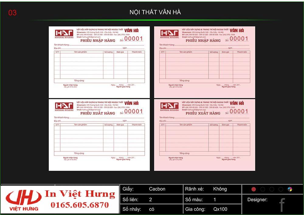 mau-phieu-nhap-xuat-hang-Noi-that-van-ha-04_1437714232