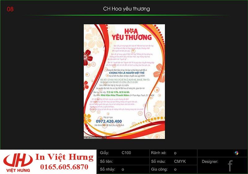 mau-to-roi-dep-CH-Hoa-yeu-thuong_1430442296