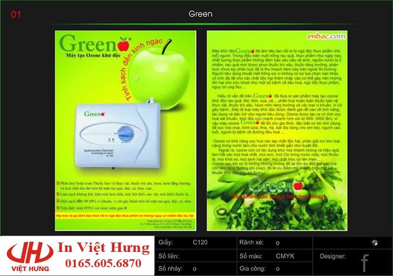 mau-to-roi-dep-Green_1430444618