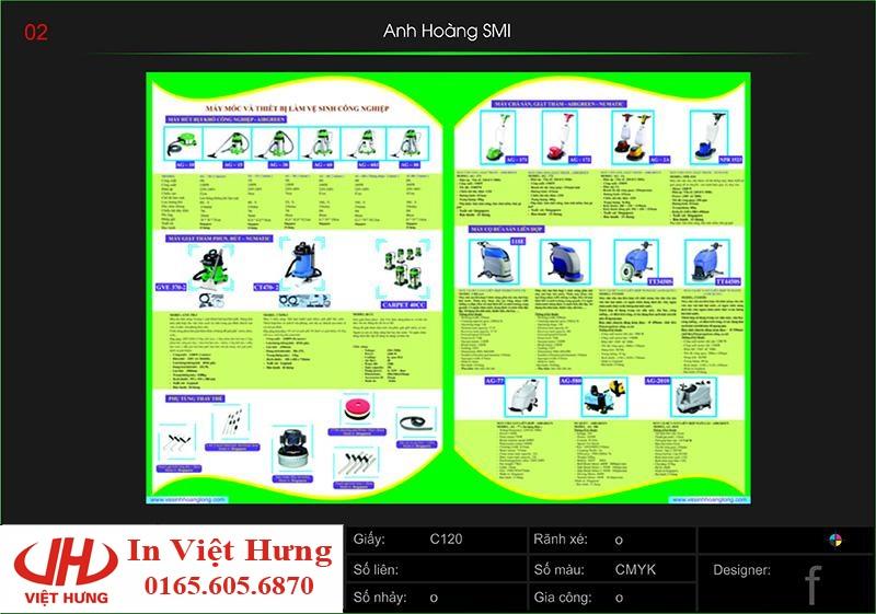 mau-to-roi-dep-Anh-Hoang-SMI_1430441478