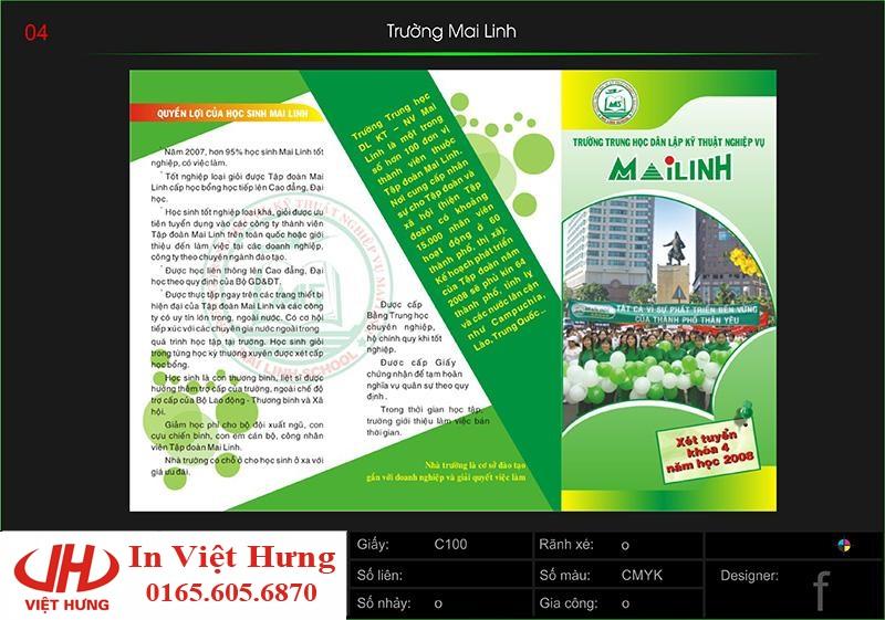 mau-to-roi-dep-Truong-Mai-Linh_1430446965